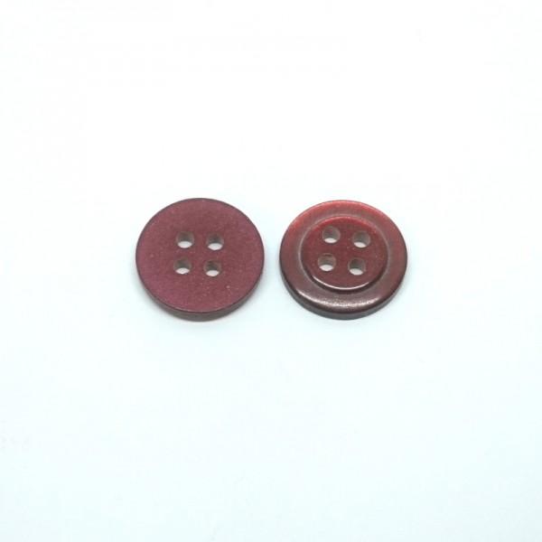 1002/12 Purple red, Sample
