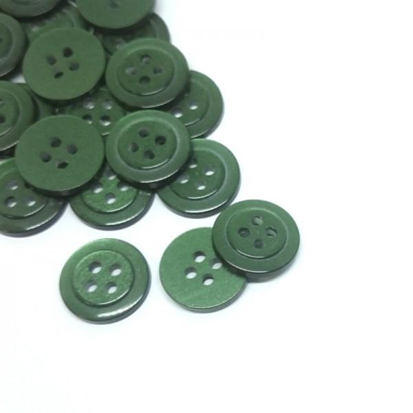 1002/22/1603 Leaf green
