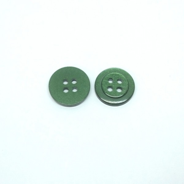 1002/1603 Leaf green, Sample