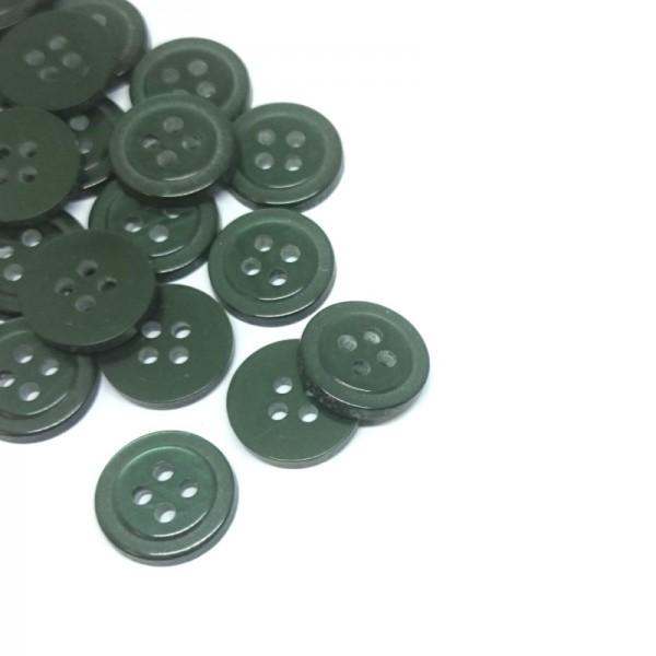 1002/22/2411 Chrome green