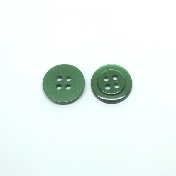1002/2411 Chrome green, Sample