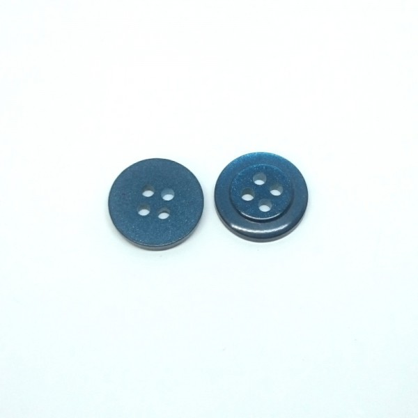 1002/350 Sapphire blue, Sample