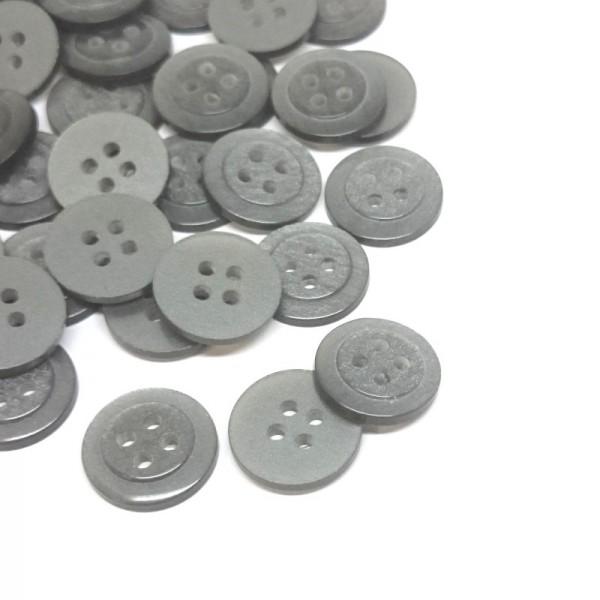 1002/22/401 Basalt grey