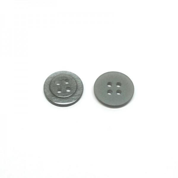 1002/401 Basalt grey, Sample
