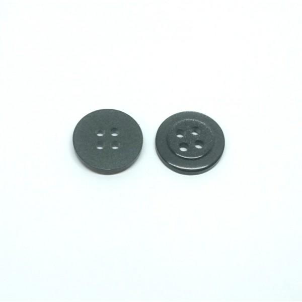 1002/42 Anthracite grey, Sample