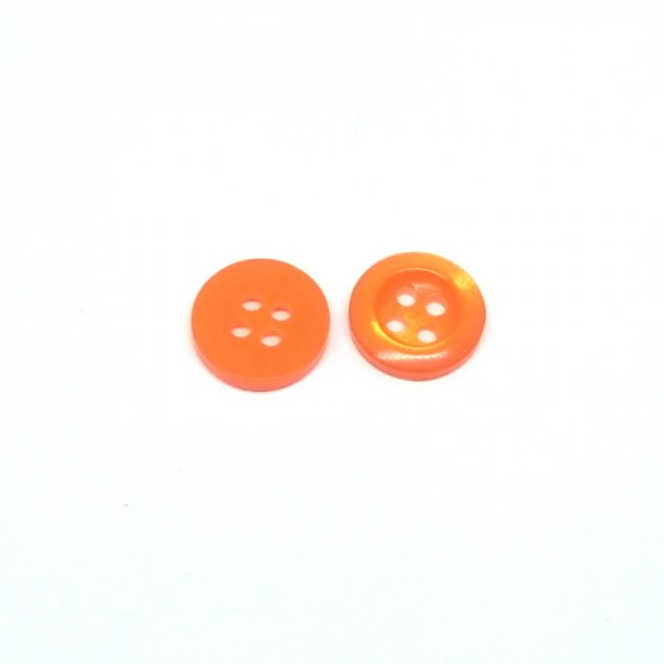 1019/153 Signal orange, Sample