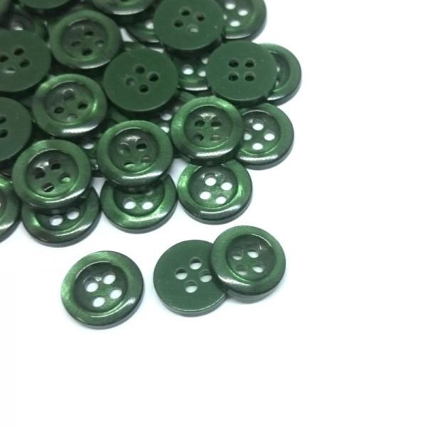 1019/18/1603 Leaf green