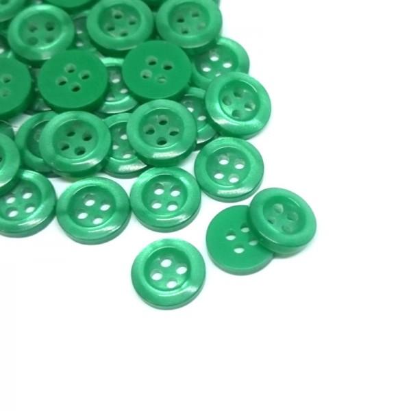 1019/16/1888 Mint green