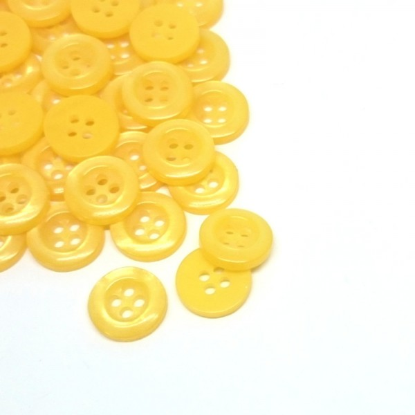 1019/16/21 Zinc yellow