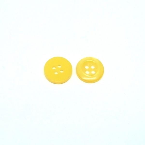 1019/21 Zinc yellow, Sample