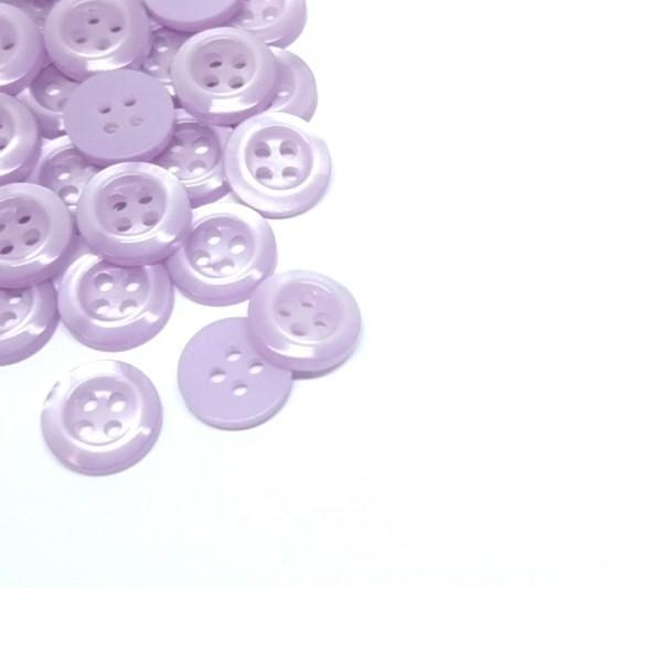 1019/16/3720 Blue lilac