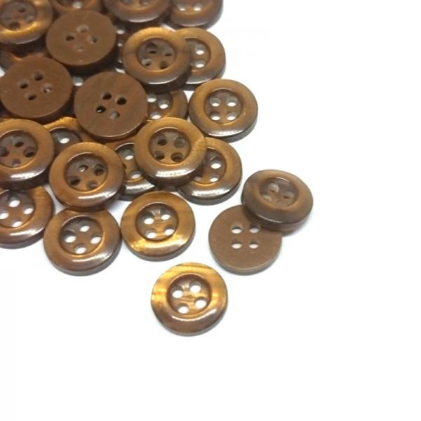 1019/16/516 Fawn brown