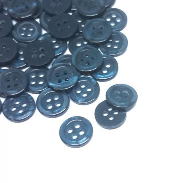 1052/18/3511 Steel blue