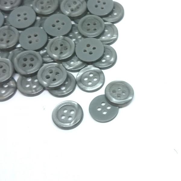 1052/14/401 Basalt grey
