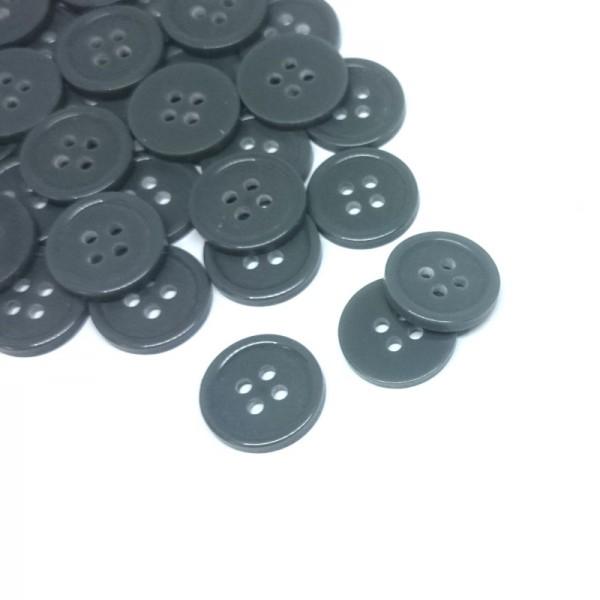 1115/20/41 Graphite grey