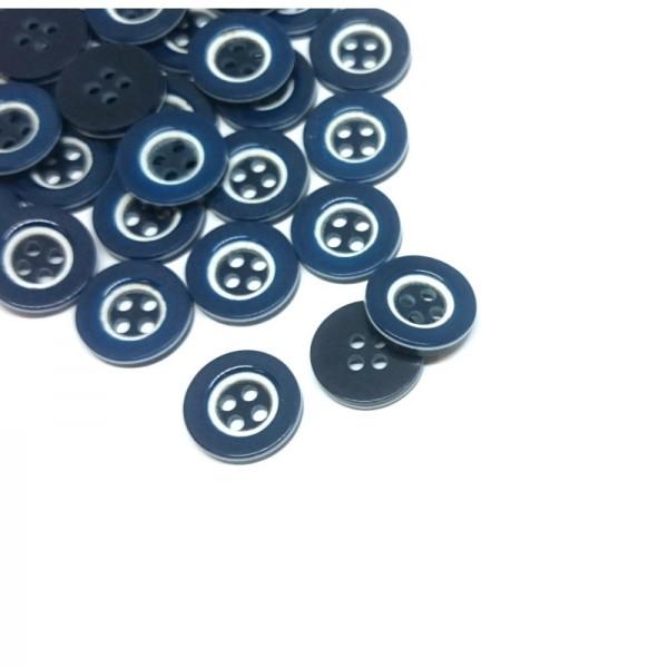 1140/18/355 Cobalt blue