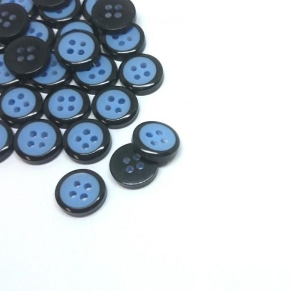 9108/20/2533 Pastel blue
