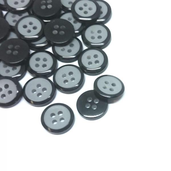 9108/20/40 Traffic grey