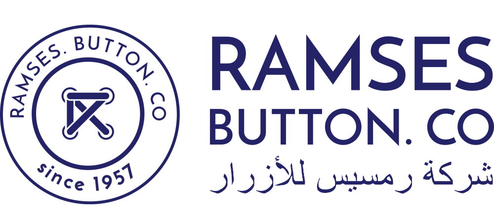 Ramses Button Co.